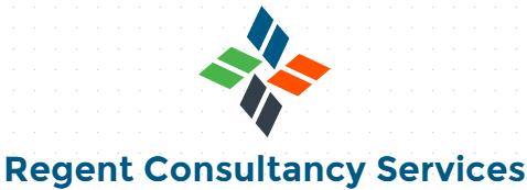 Regent Consultancy Services