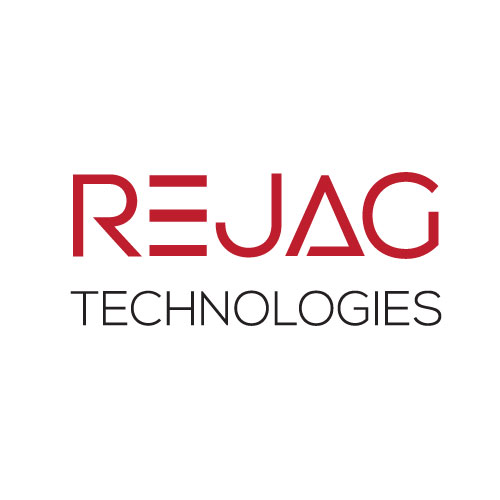 REJAG Technologies Pvt Ltd