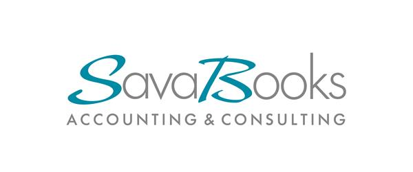 SavaBooks Accounting & Consulting, Inc.