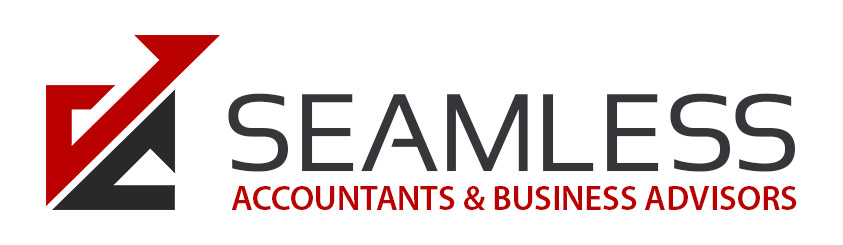 Seamless Management Consultancies