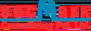 Secmark Logo