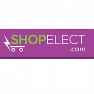 Shopelect Pvt. Ltd.