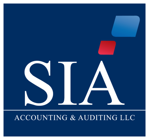 SIA Accounting & Auditing LLC