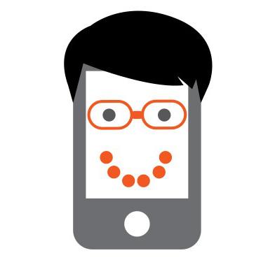 Smart Device Geeks