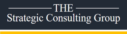 Strategic Consulting Group