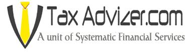 Taxadvizer.com