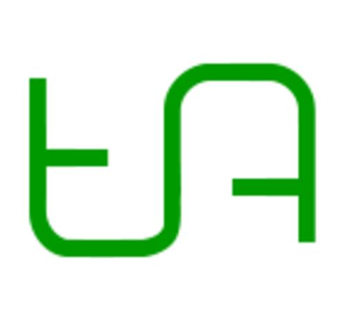 TaxAway (India)