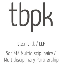 TBPK S.E.N.C.R.L. / LLP