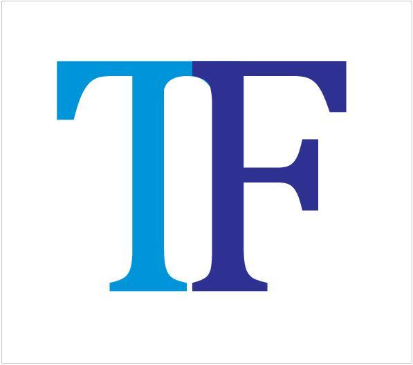 Technobyte Financial Services