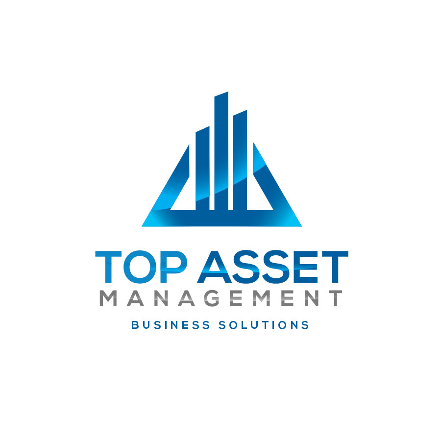 Top Asset Management