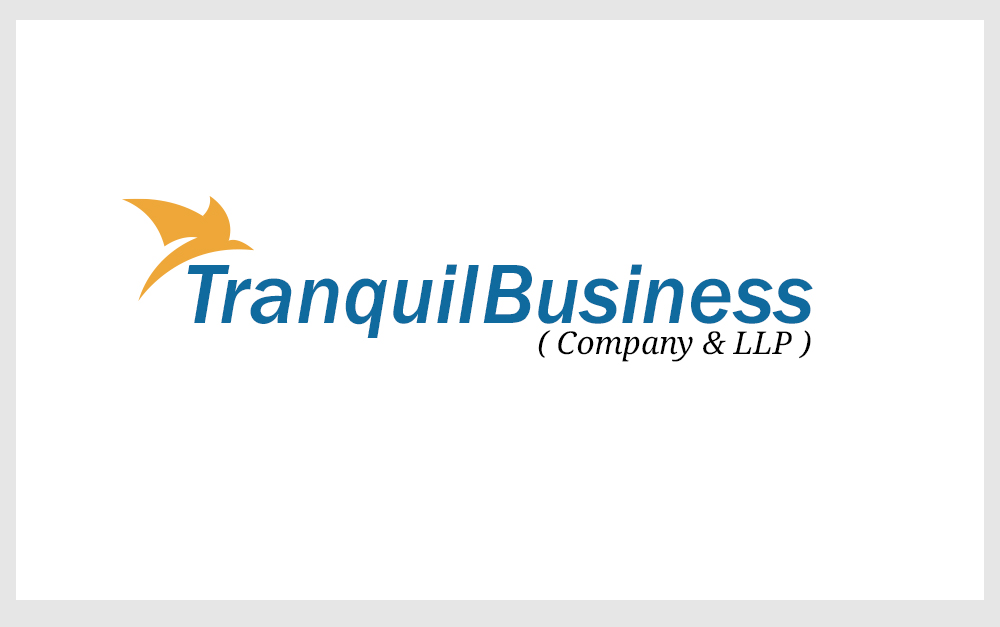 Tranquil Business LLP