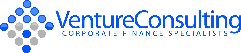 Venture Consulting