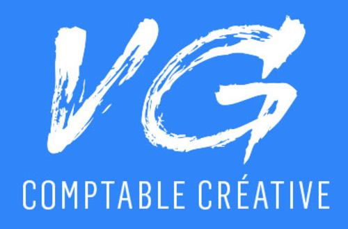 VG Comptable Creative