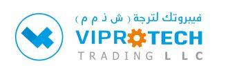 VIPROTECH TRADING LLC
