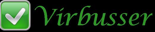 Virbusser Inc