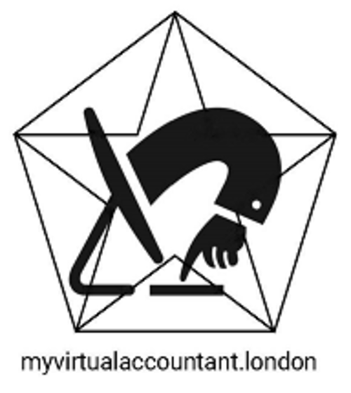 My Virtual Accountant (London) Ltd