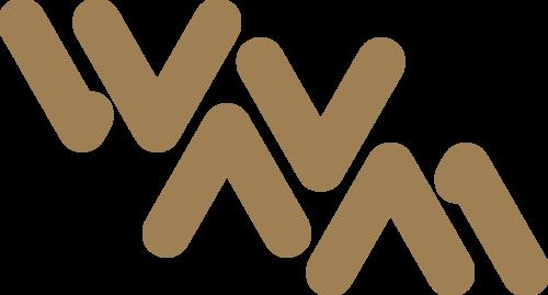 Wavai Web Design & Management