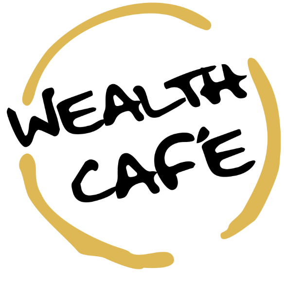 Wealth Cafe Business Advisors Private Limited