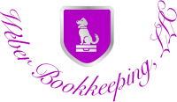 Weber Bookkeeping, LLC