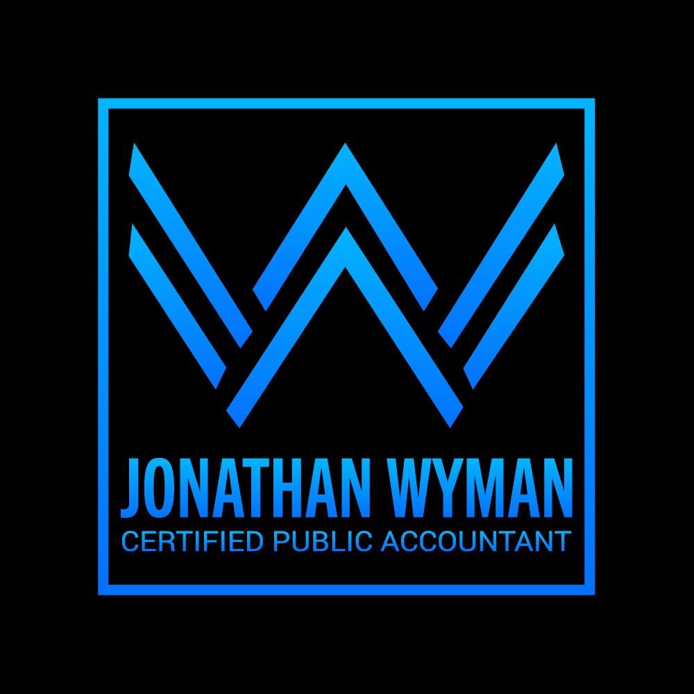 Jonathan Wyman CPA PLLC