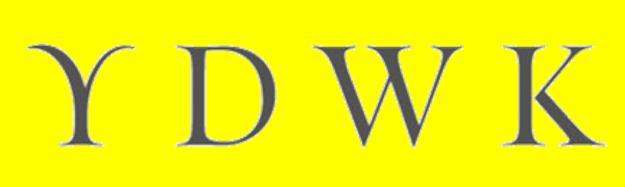 YDWK, LLC