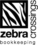 Zebra Crossings