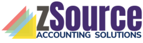 zSource Solutions