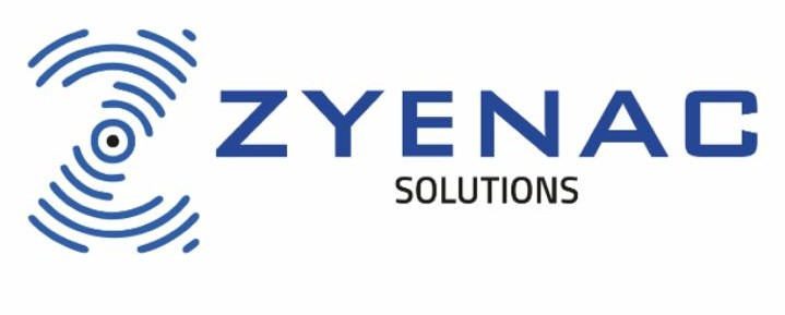 ZYENAC SOLUTIONS PRIVATE LIMITED