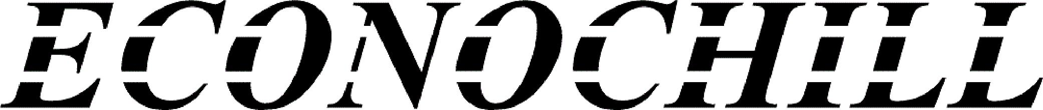 Econochill logo