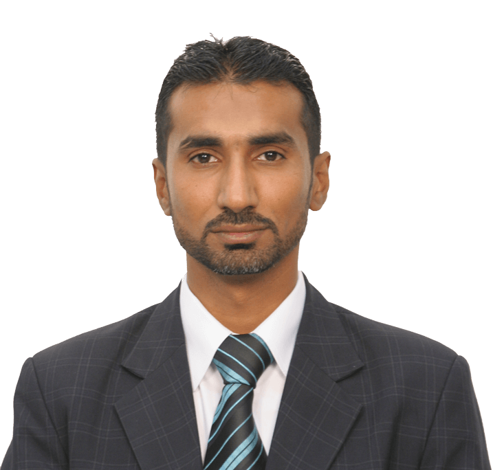 Hasan Omran Ali
