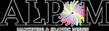 ALPOM Marketing and Graphic Design