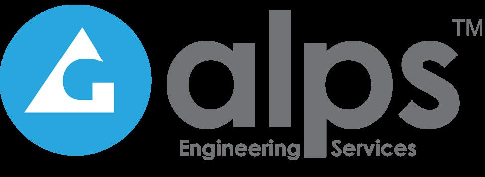 Arclights Power Solutions Pvt Ltd-OPC (ALPS), Chennai, India
