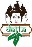 Datta Bio Organics, Karnataka, India