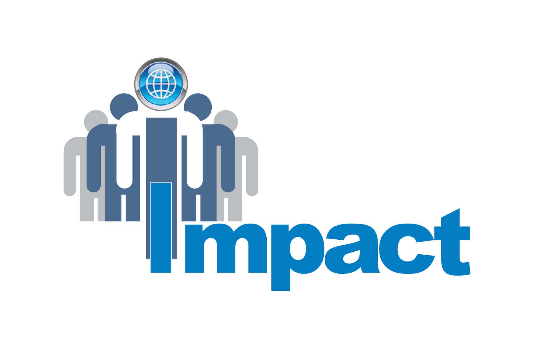 Impact Consulting and Business Solutions