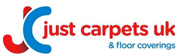 JustCarpets UK