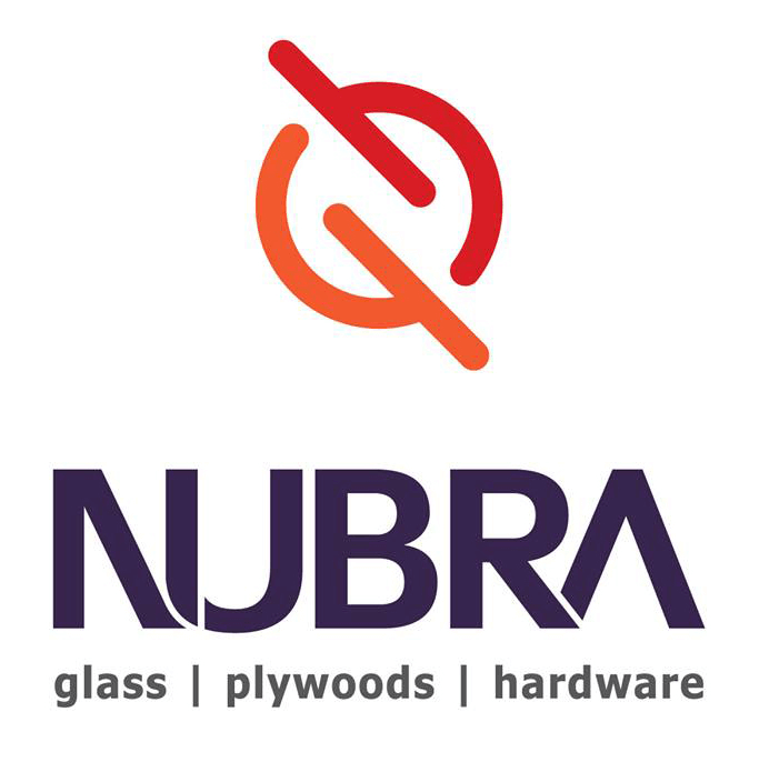 Nubra Glass Plywoods and Hardware