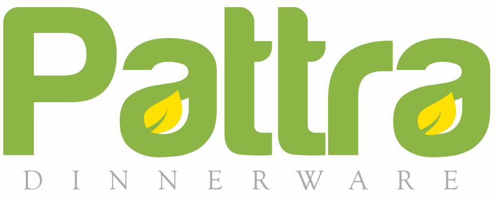 Pattra, India