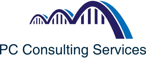 PC Consulting Services, US
