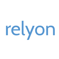 Reylon Electronics Pvt Ltd
