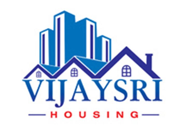 Vijaysri Housing, Chennai, India