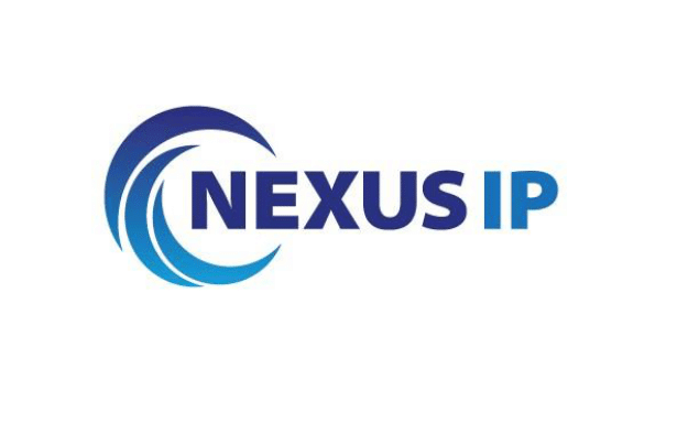 NEXUS IP, UK