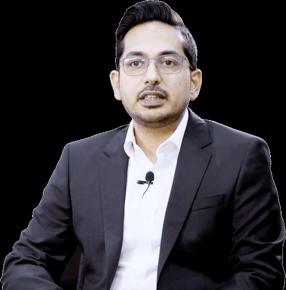 Hassan Bin Jamil | Tagit
