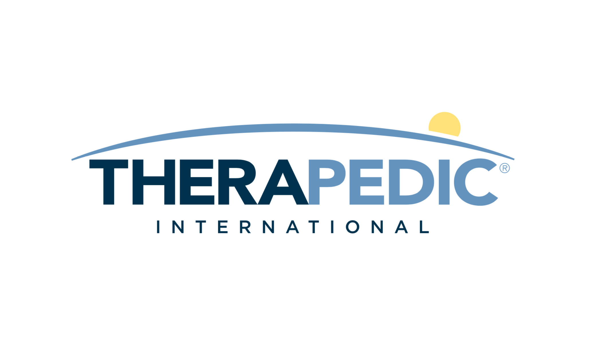 THERAPEDIC MATTRESS INDIA, India
