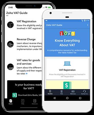 ksa_mobile_app_ad