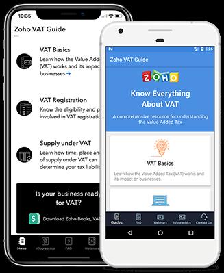 uae_mobile_app_ad