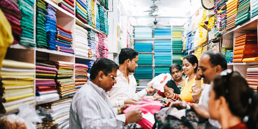 impact-of-GST-on-SMEs