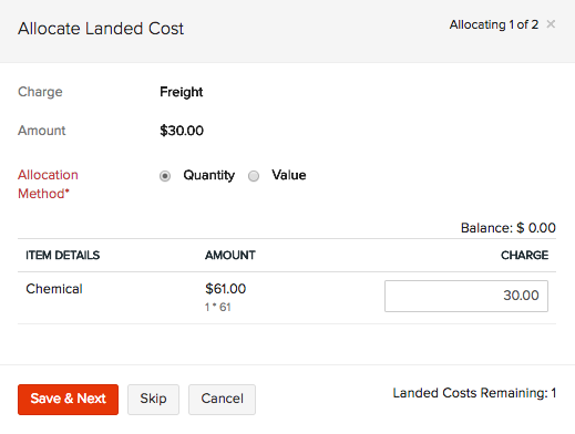 Allocate Landed Costs-1