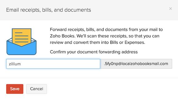 Unique Email ID