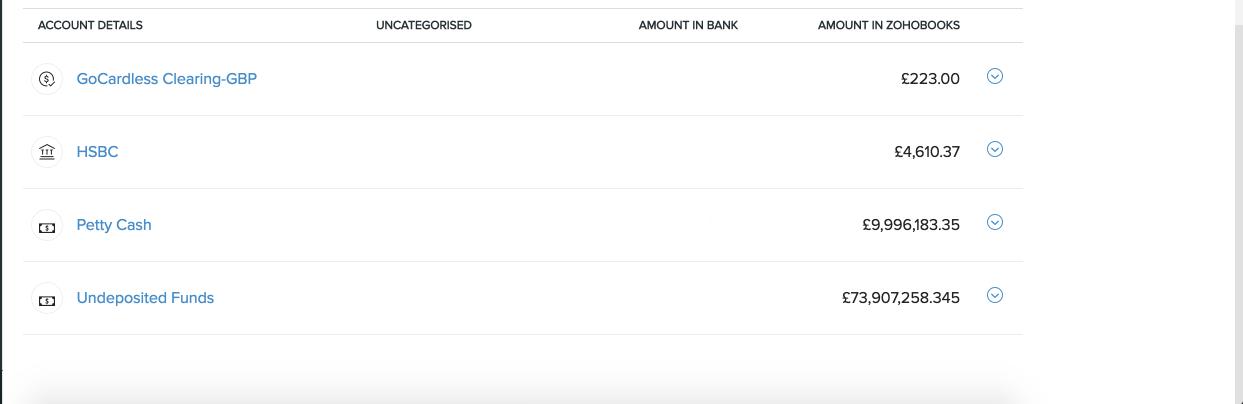 banking-gocardless