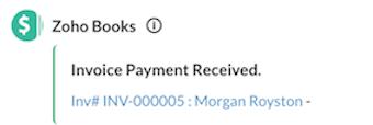 cliq-payment